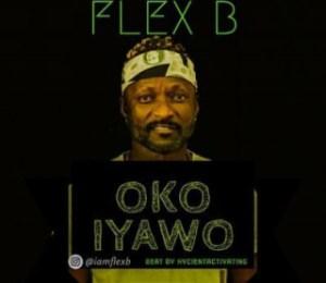 Flex B - Oko Iyawo